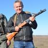 Андрей, 47, г.Севастополь