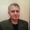 станислав, 59, г.Витебск