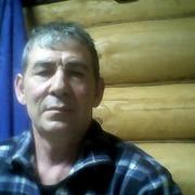 Игорь Скуратов 50 Москва
