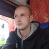 Евгений, 32, г.Гродно