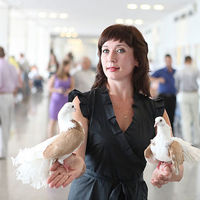 Галина, 51 год, Рыбы, Екатеринбург