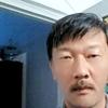 Валерий, 55, г.Атырау(Гурьев)