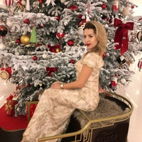 Daria, 39 лет, Овен, Москва