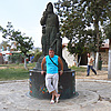Aleksandr, 50, г.Минск