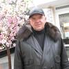 сергей, 55, г.Полтава