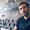 Никита, 36, г.Электросталь