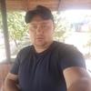 Денис, 36, г.Анапа