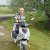 Vladislav, 45, Barybino