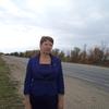 Наиля, 60, г.Балаково