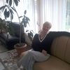 tamara, 65, г.Кишинёв