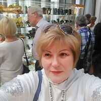 Яна, 44 года, Рак, Можайск