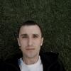 Artem, 26, г.Киев