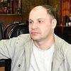 Эльгар, 48, г.Москва