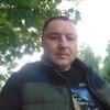 руслан, 38, г.Млинов