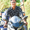 jayram patel, 22, г.Gurgaon