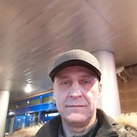 Алексей, 51 год, Близнецы, Москва