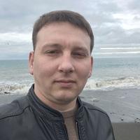 Андрей, 37 лет, Стрелец, Челябинск