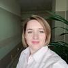 Людмила, 40, г.Челябинск