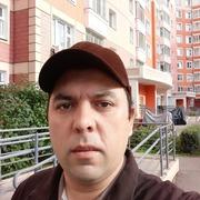 Лугмонджон 41 Москва
