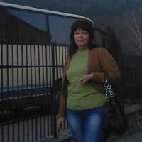 Ksyhu, 42 года, Дева, Полтава