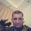 Ваня, 35, г.Краснодар