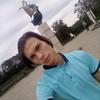 Roman, 20, Vereshchagino