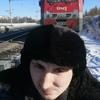 Maksim, 30, Chernyshevsk