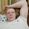 Васька Быстров, 27, г.Нижневартовск