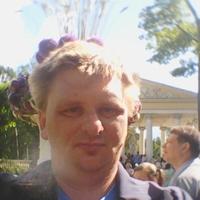 петров, 41 год, Стрелец, Гатчина