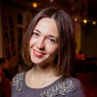 Mari, 30 лет, Овен, Киев