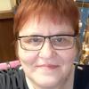 Natalya, 47, Petrozavodsk