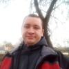 Stas Bliznyuk, 33, г.Киев