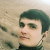 Azizjon, 26, Kulob