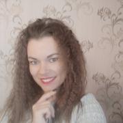 Enn 35 Луцк