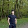 Арнольд, 26, г.Краснодар