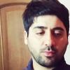 Насир Сафаров, 31, г.Махачкала