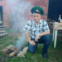 Дмитрий, 52 года, Овен, Заводоуковск