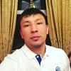 Jandos, 30, Kzyl-Orda