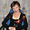 Марина, 42, г.Ильинско-Подомское
