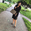 Farida, 21, г.Пятихатки