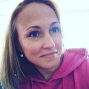 Подружиться с пользователем Елена 43 года (Близнецы)
