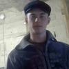 Денис, 23, г.Нижний Новгород