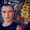 Николай, 34, г.Комрат