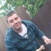 Андрей, 35, г.Казань