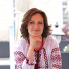 Татьяна, 41, г.Желтые Воды