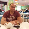 Гриша, 35, г.Баку