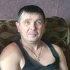Александр, 16, г.Новокузнецк