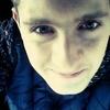 Александр, 17, г.Макеевка