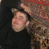 Альберт, 35, г.Стерлибашево