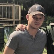 Денис 31 Рузаевка